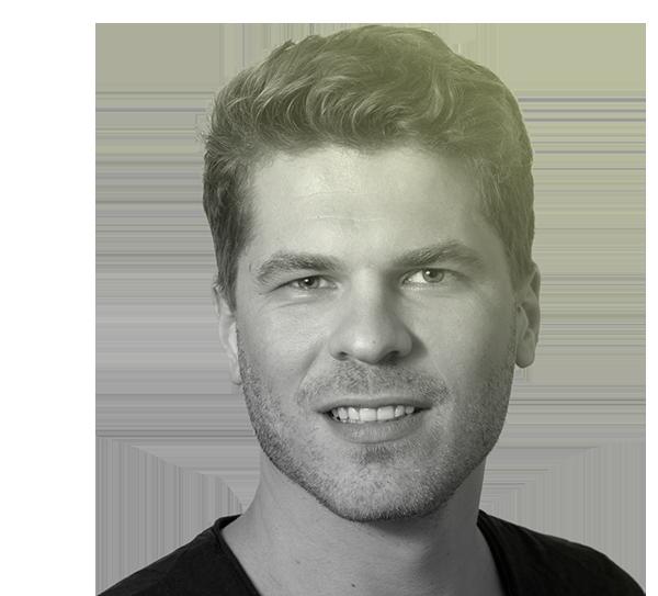 frank_kasbergen_digital_marketing_specialist