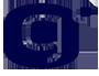 Gaincom | Digital Marketing Agency